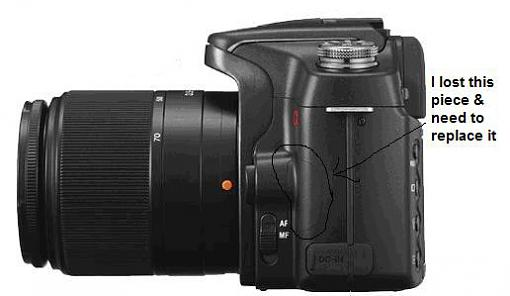 Looking for a Sony DSLR-A100 Part-dslr-a100.jpg