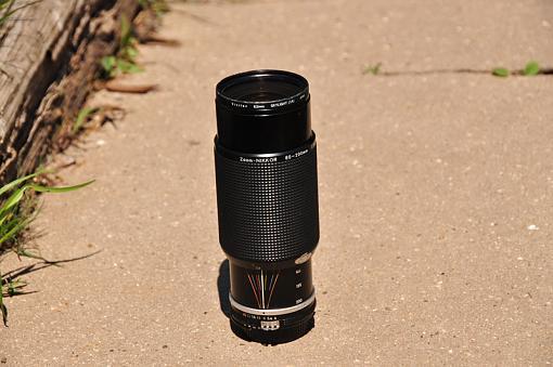 crop factor in non-cpu lenses?-lens.jpg