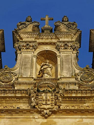 Sorry, Nikon is not Right for Me-alcobaca-monastery2.jpg