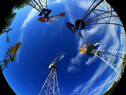 0.42x adapt.-windmill800.jpg