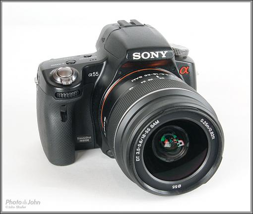 Sony Alpha SLT-A55 Pro Review Is Live!-sony_alpha-a55_3q.jpg
