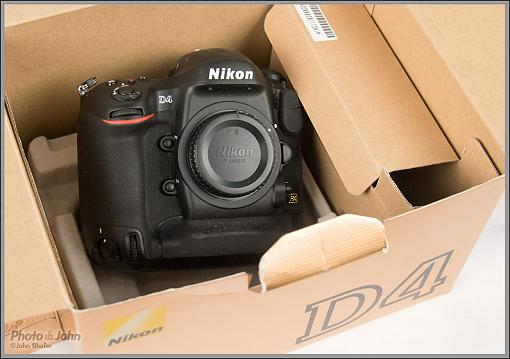 Nikon D4 In The House!-p4070738.jpg