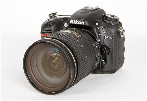 Review: Is The Nikon D7100 The Best APS-C DSLR?-nikon-d7100_angle.jpg