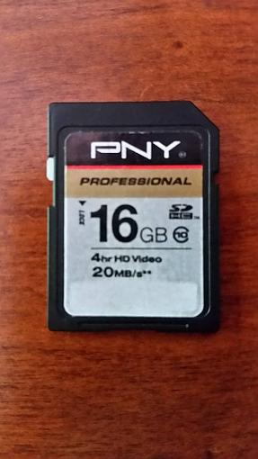 Is this an acceptable memory card for my nikon D 3200?-11356206_10205587767407601_50626423_n.jpg