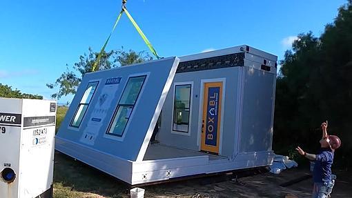 Boxabl aims to build cost-effective folding homes-boxabl-thumb.jpg