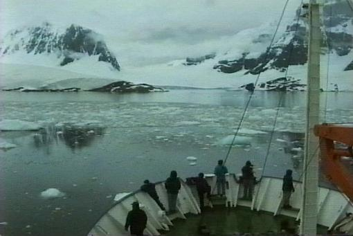 Discover Antarctica On Line (Video + Stills)-pbboatbowice.jpg