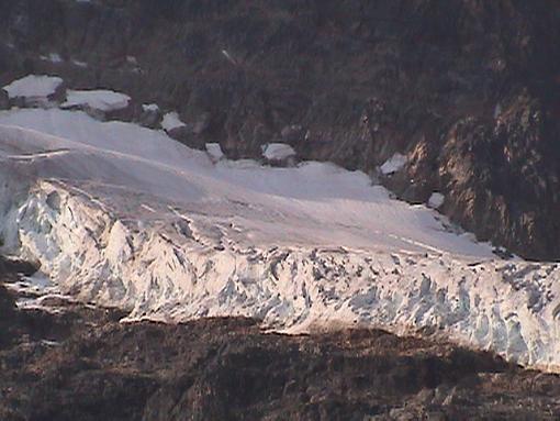 Explore 5 Canadian National Parks On Line (Video + Stills)-canmec073.jpg