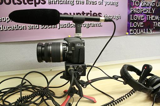 Canon 550d as a video kit-_mg_2984_web.jpg