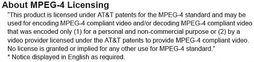 Canon video MPEG license...-mpeg_4.jpg