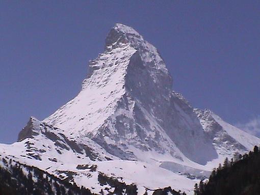Travel To Belgium, Holland and Switzerland On Line (Video + Stills)-switmat2.jpg