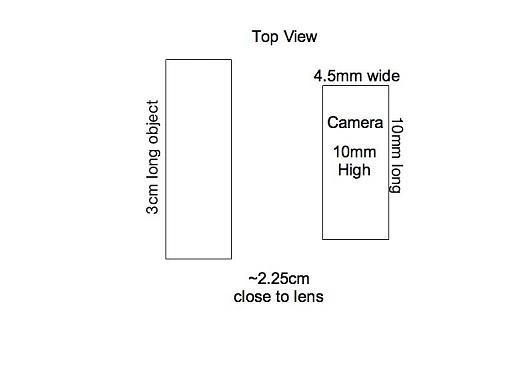 Ultra-mini Wide Angle Camera-diagram.jpg