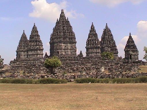 Travel to Bali and Java (Indonesia) On Line (Video + Stills)-pramadan-wider.jpg