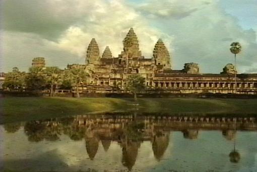 Travel To Thailand, Cambodia, Vietnam & Laos (Video + Stills)-angkor-wat-cambodia.jpg