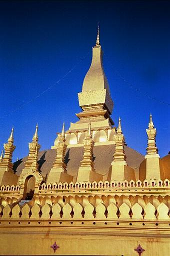 Travel To Thailand, Cambodia, Vietnam & Laos (Video + Stills)-laosgold.jpg