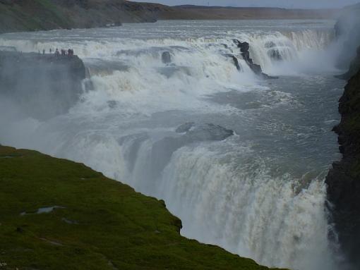 Tour Iceland On Line (Video + Stills)-gullfossupperlowerp1000552.jpg