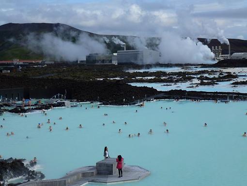 Tour Iceland On Line (Video + Stills)-bluelagoonfull_picture_p1000854.jpg