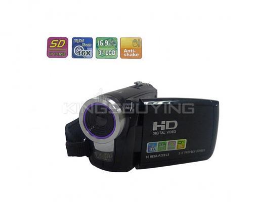 cheap digital camcorder-3.0-tft-16mp-cmos-16x-digital-zoom-camera-video-recorder-camcorder_0.jpg