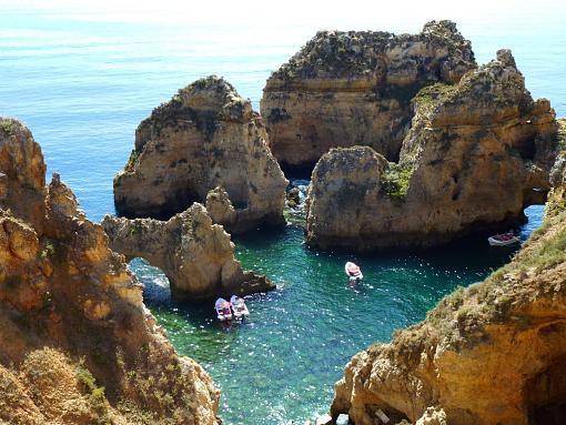 Portugal's Greatest Hits (Video + Stills)-p1010306.jpg