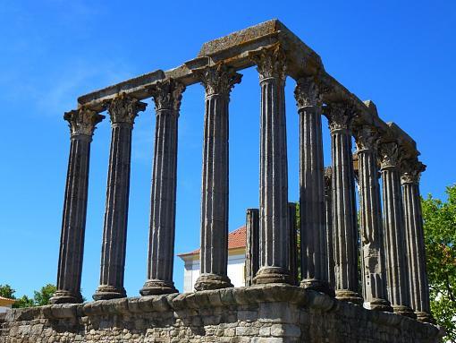 Portugal's Greatest Hits (Video + Stills)-p1010317.jpg