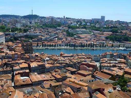 Portugal's Greatest Hits (Video + Stills)-p1010375.jpg