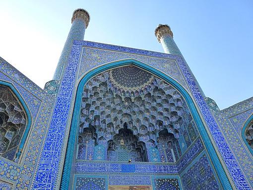 Experience Iran Online-p1020738-medium-.jpg