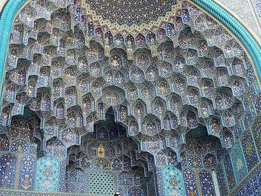 Experience Iran Online-p1020732-medium-.jpg