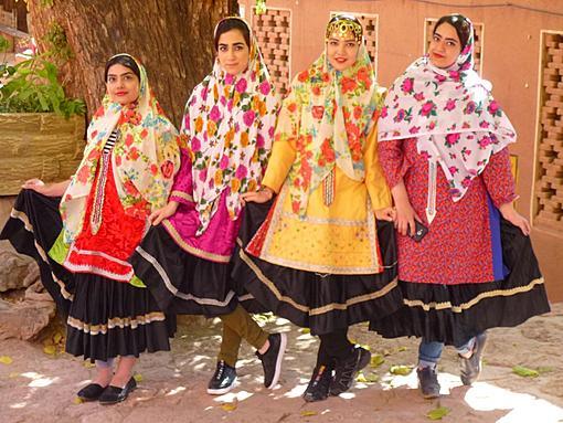 Experience Iran Online-p1020764-medium-.jpg