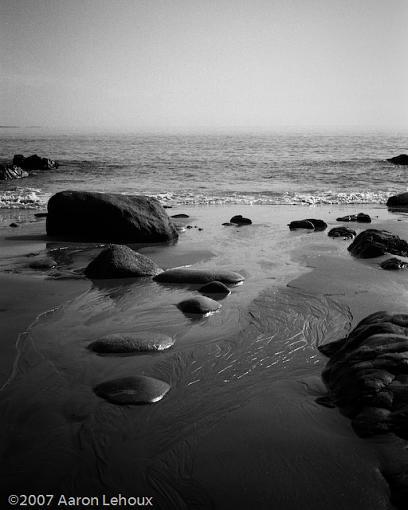 FINALLY, a decent scanner!-beach-rocks.jpg