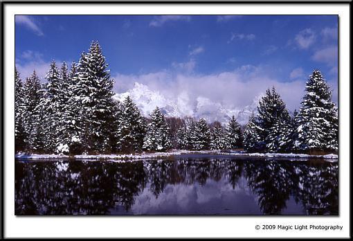 Show your Kodachrome!!-tetons.jpg