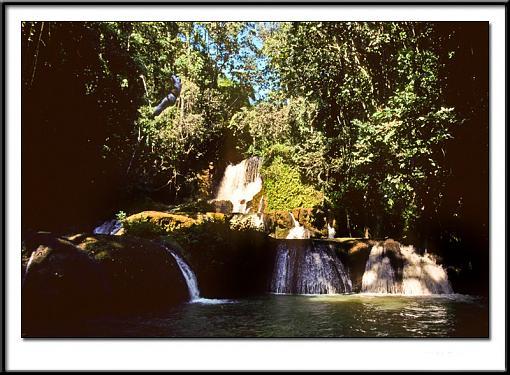 Show your Kodachrome!!-s_g9acwmuwt90017.jpg