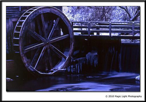 Show your Kodachrome!!-hydemillkm.jpg