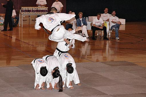 Indoor Sporting Events-dsc_4799flyingkicksmall.jpg