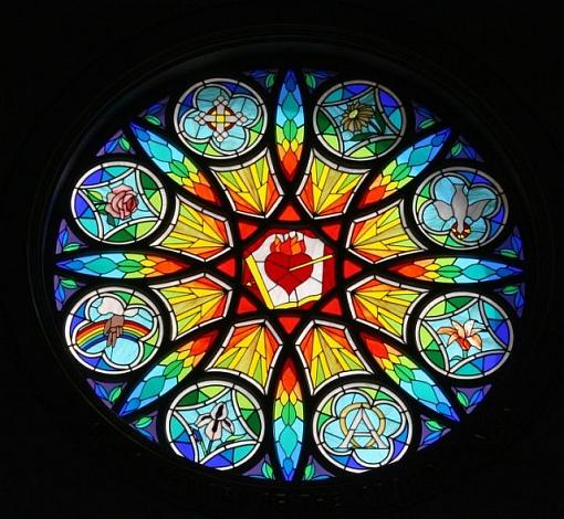 Photographing Church Stained Glass Windows-img_2961.jpg