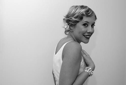 After some tips on a wedding shot...-bride-critique.jpg