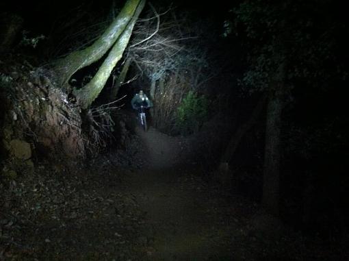 Night photography-img_2083.jpg