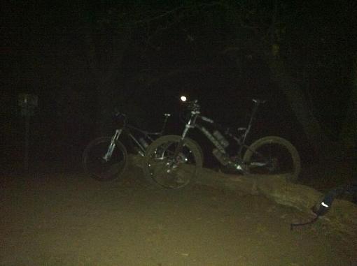 Night photography-img_2090.jpg