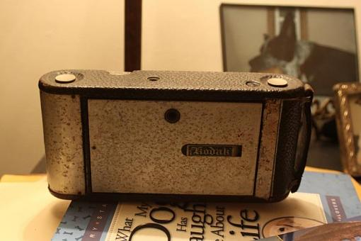 Old camera question-2012-year-photos-002.jpg