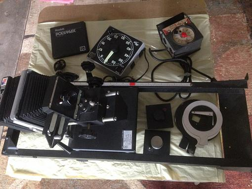 inherited equipment....-img_7786.jpg