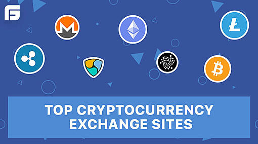 Things To Consider Before Investing In Cryptocurrency Exchange-top-cryptocurrency-exchange-list.jpg