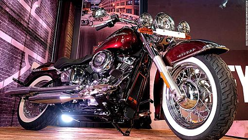 Harley-Davidson About to close factories in India-200925102552-harley-davidson-india-file-restricted-super-tease.jpg