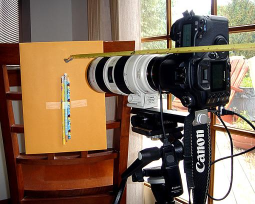 Extension Tubes - Full Disclosure-set-up.jpg
