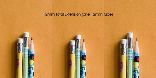 Extension Tubes - Full Disclosure-extension-%3D-12-mm.jpg