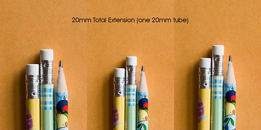 Extension Tubes - Full Disclosure-extension-%3D-20-mm.jpg