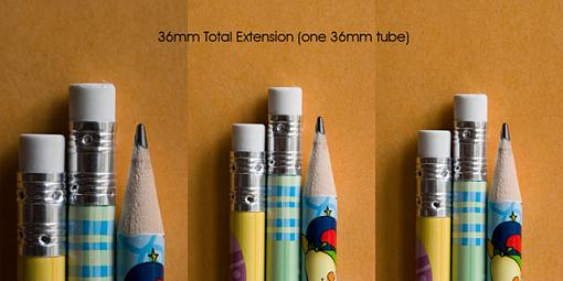 Extension Tubes - Full Disclosure-extension-%3D-36-mm.jpg