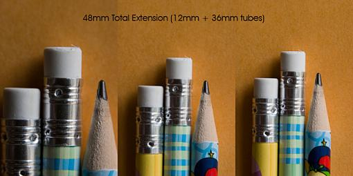 Extension Tubes - Full Disclosure-extension-%3D-48-mm.jpg