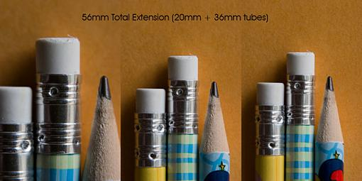 Extension Tubes - Full Disclosure-extension-%3D-56-mm.jpg