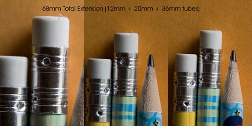 Extension Tubes - Full Disclosure-extension-%3D-68-mm.jpg