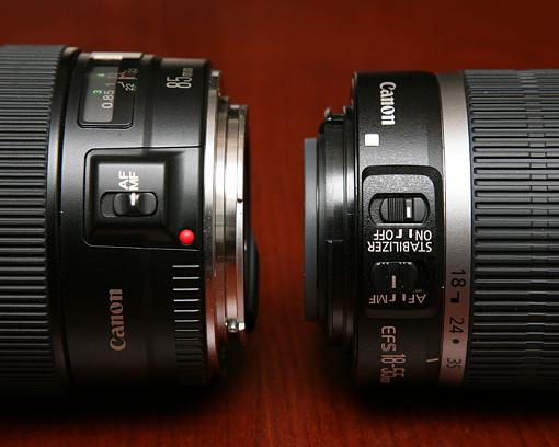 Extension Tubes - Full Disclosure-ef-vs-ef-s-mounts.jpg