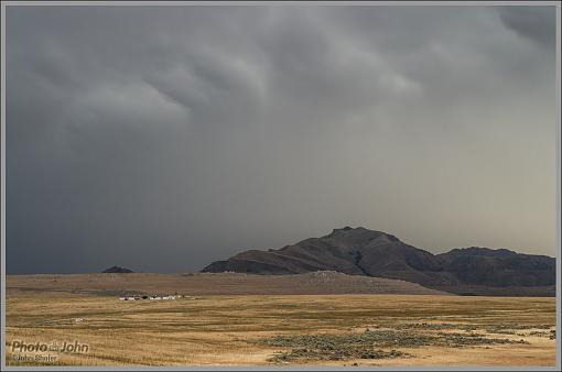 Lightning!-_mg_4418_1200.jpg