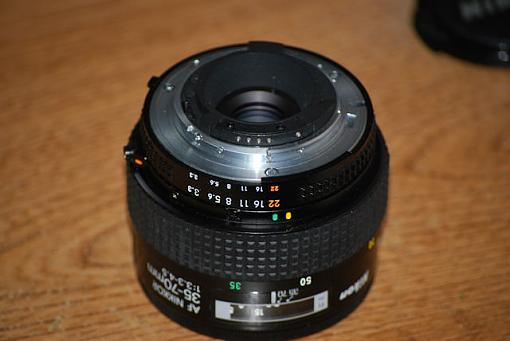 Nikon 35-70mm F/3.3-4.5 Af-lens.jpg